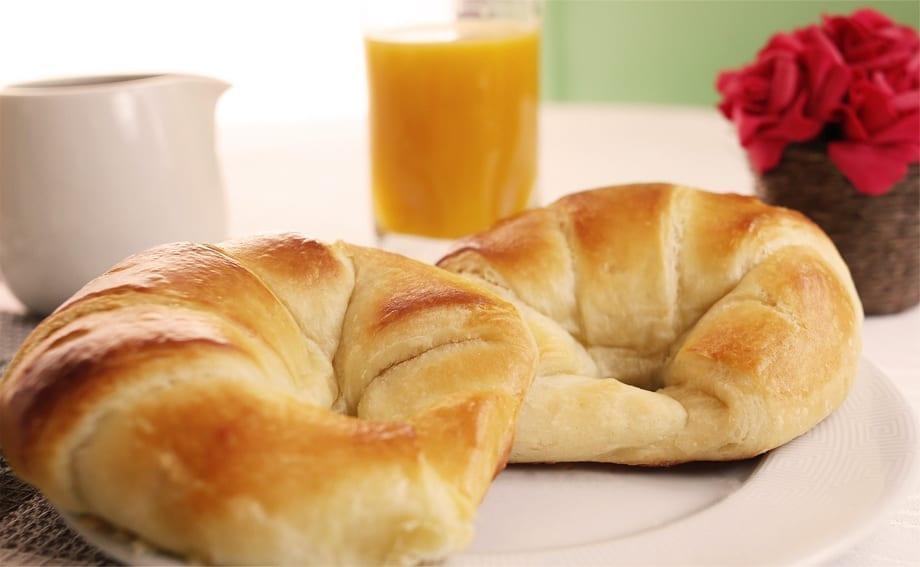 01_FOTOS-Outros Produtos-SITE_Croissant-1