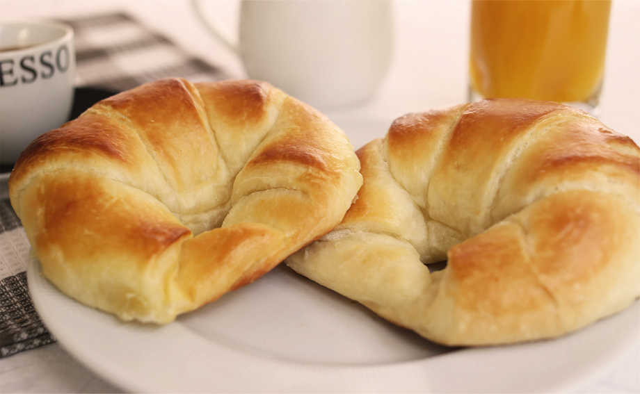 01_FOTOS-Outros-Produtos-SITE_Croissant-5-1