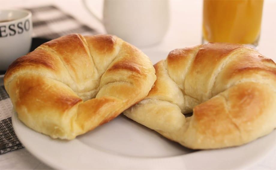 01_FOTOS-Outros Produtos-SITE_Croissant-5
